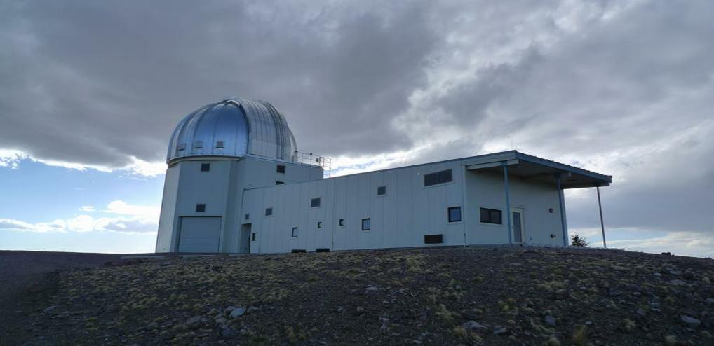 Magdalena_Observatoryb2