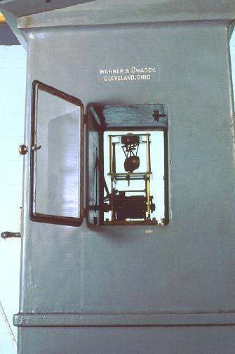 Vintage Telescope For Sale