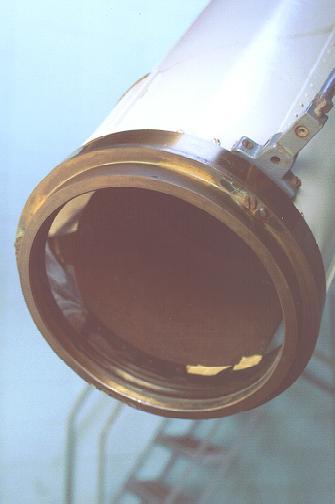 Antique Telescopes & Refracting Telescopes For Sale