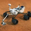 Martian Roundup: What's Happening on the Red Planet?